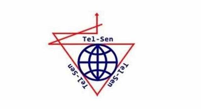 Tel-Sen bugün uyarı grevi yapacak