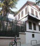 Atatürk'ün doğduğu evi  Pontus Rum müzesi yapacaklar
