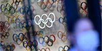 DSÖ direktöründen olimpiyat açıklaması: Riski sıfıra indirmek mümkün değil