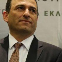 Maronit Musas;  Türk askeri köylerimizden çıkmalı