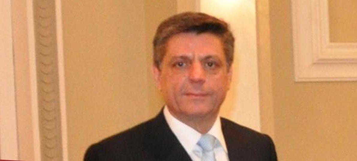 Yunan Büyükelçiden mücadele çağrısı