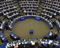 Bugünün gerçek hasta adamı Avrupa Birliği'dir