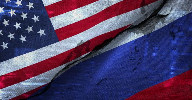 ABD, Kıbrıs'ta iki devletli çözüm önerisine sıcak bakmıyor