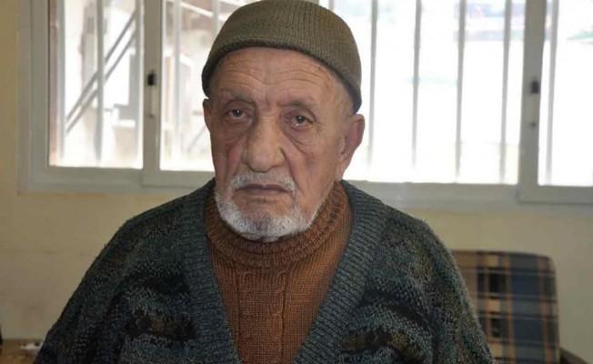 """Müezzin Ahmet Gürses;   """"Allah Mücahitlerimizi muzaffer eylesin"""""""