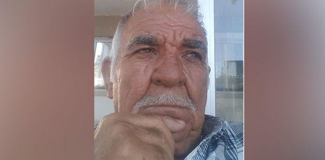 """""""Seçimi Boykot Grubu""""na  tepki büyüdü…Köroğlu;   Adları milliyetçi ama ne oldukları belirsiz"""