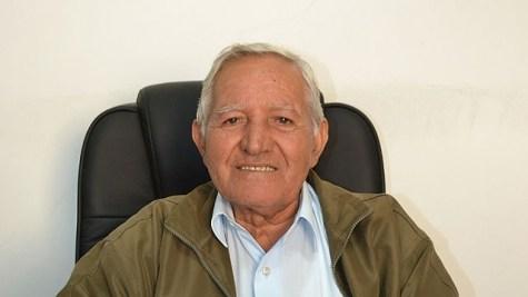 Akçın;   Türkiye'den kabloyla elektrik getirilmeli