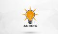 AK Parti Seçim Beyannamesi'nde Kıbrıs…  Garantör ülkeyiz
