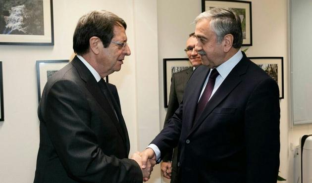 """Rum tarafının """"çözüm"""" hedefi… Türkiye'yi Kıbrıs'tan uzaklaştırmak"""