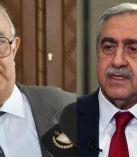 YKP yöneticilerinden Durduran;   Akıncı yolsuzlukların üzerine gitmedi