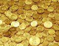 Çeyrek Altın Fiyatları Düşüşte