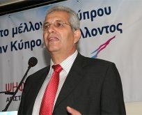 Kiprianu AP seçimlerini değerlendirdi;   Türkiye karşıtı cephe oluşturduk