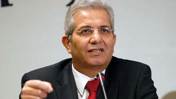 AKEL Genel Sekreteri Kiprianu;    Federasyoncu Türklerle bir araya geleceğiz