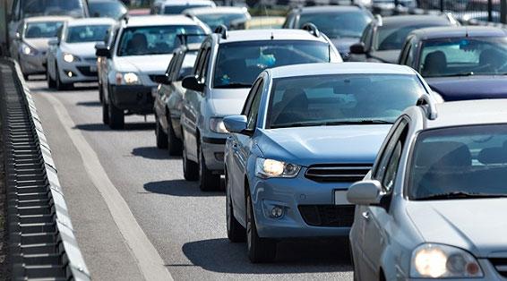 Trafik Sigortasında İndirim Değil Yükseliş Var