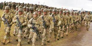 Rum Savunma Bakanı Angelidis; ABD kuvvetlerine kolaylık sağlıyoruz