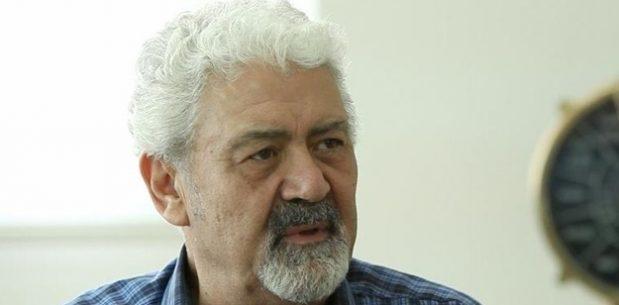 Prof. Dr. Ata ATUN;   Vatandaşlık uygulaması gözden geçirilmeli
