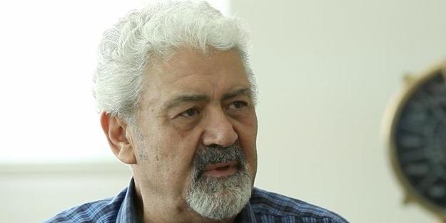 Prof. Dr. Ata ATUN;   Fransa Türkiye'yi Afrika'daki Sömürgeleri ile Karıştırdı