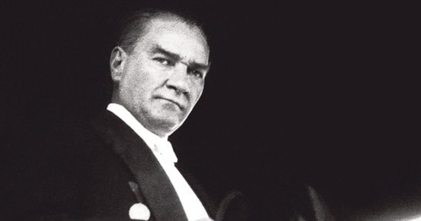 Rumlar iyice kudurdu…  Ermenileri Atatürk katletmiş
