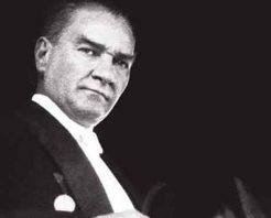 Atatürk ilkeleri rehberimiz