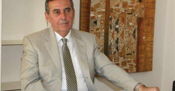 Atilla ÇİLİNGİR;   Halen Kıbrıs'ta Yaşanan Durum Nedir?