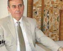 Atilla Çilingir;  Kıbrıs'ın sonu Girit gibi olur mu?