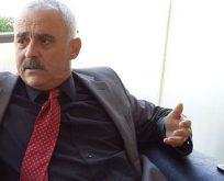 Rum Yönetimi Aydın Akkurt'a dava açmaya hazırlanıyor