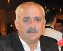 Aydın Akkurt değerlendirdi;  KKTC ve Türkiye üzerine oyunlar