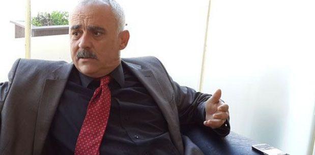 Aydın Akkurt yazdı; Asgari ücret meselesi