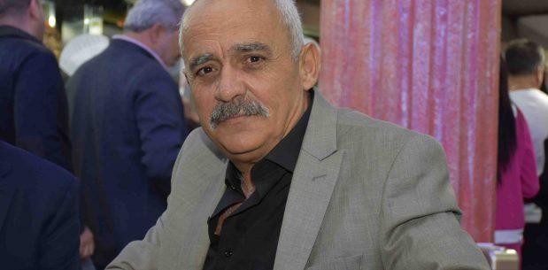 Aydın AKKURT yazdı;  Provokasyonlar ve tiyatrolar