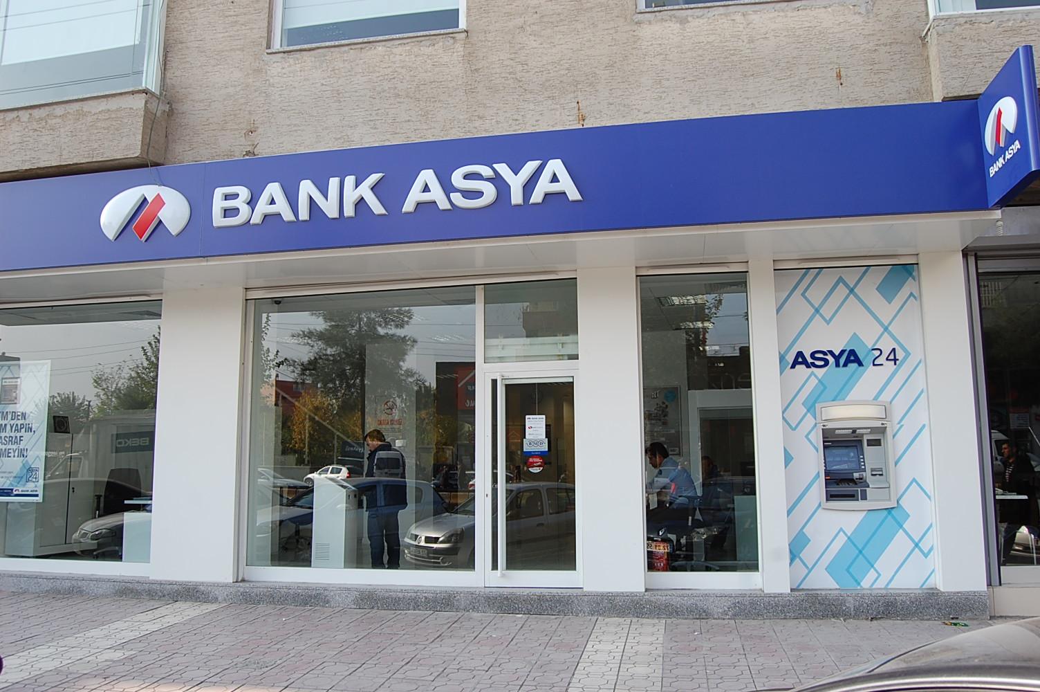 BankAsya KKTC'de kimlere para gönderdi? Operasyon kapıda