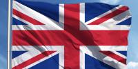 İngiltere'den Kıbrıs sorununa yeni çerçeve