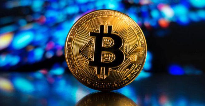Bitcoin, Ethereum ve XRP  gibi  sanal paralara dikkat… Dolandırılma riski var