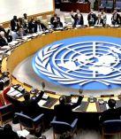 """BM Güvenlik Konseyi  bugün toplanıyor…        KKTC'nin """"Kapalı Maraş""""  kararı görüşülecek"""
