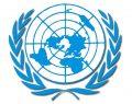 """""""BM bir yıl içerisinde anlaşma istiyor"""""""
