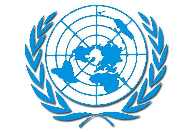 BM Güvenlik Konseyi; Kıbrıs'ta güvenliği biz sağlayalım