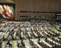 Anastasiadis- Guterres görüşmesi 22 Eylül'de