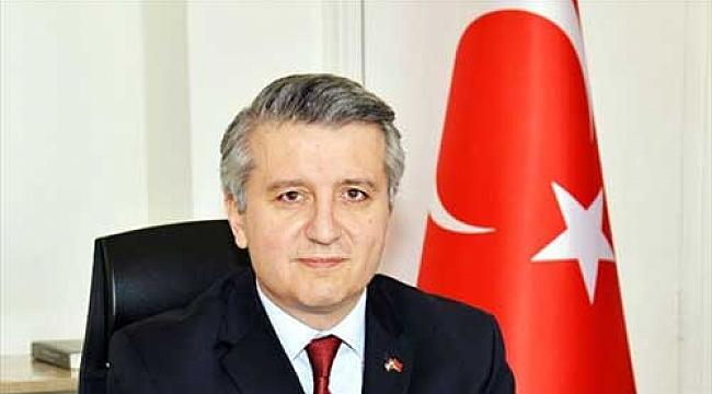 """Erciyes;  """"Türkiye'nin garantörlüğü hayati"""""""