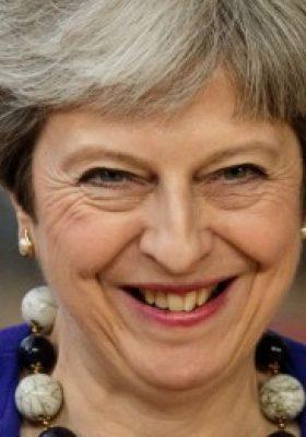 İngiltere, Rum ağzıyla konuştu;    Kıbrıs' yeniden birleşmeli