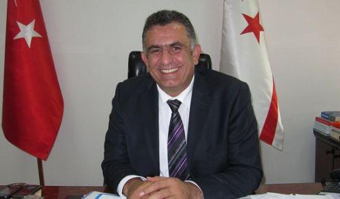 """""""Vaka görülen okullarda ek önlemler alındı"""""""