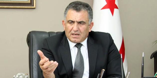 Çavuşoğlu;  Gelecek yıl online eğitim  planlanıyor