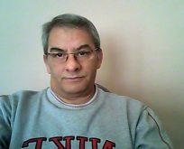 Cemal ASLAN yazdı;  Rum-Yunan ikilisinin Kıbrıs'ta ve Doğu Akdeniz'deki jeopolitik stratejileri