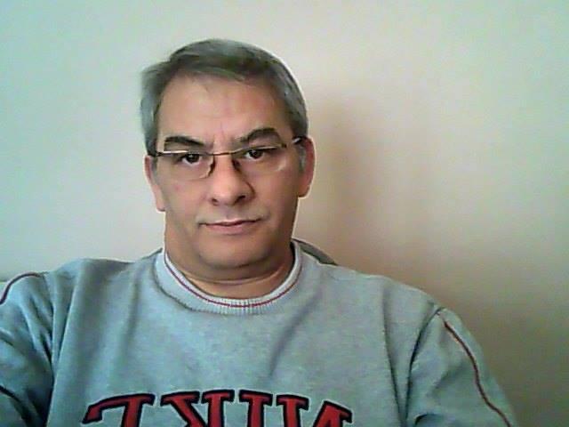 """Cemal ASLAN yazdı;   Türkiye-Libya """"Deniz Sınırları Anlaşmasının"""" Hukuki Boyutu"""