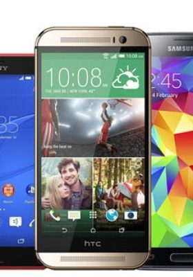 Cep telefonlarının karşılıklı kullanılması…  Olumlu bir gelişme yok