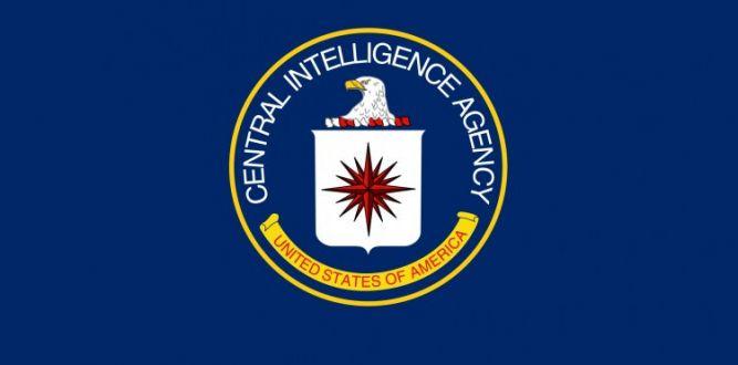 CIA belgelerinde Barış Harekatı