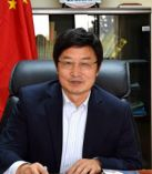 Çin Büyükelçisi Xingyuan;  Güney Kıbrıs kardeşimizdir