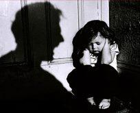 Rum öğretmenlerden öğrencilere cinsel taciz