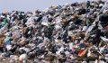Güney Kıbrıs çöplük  doldu