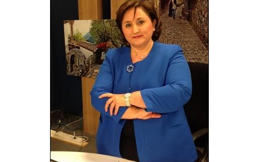 Gazeteci Dilek Kırıcı açıkladı;   Sanal bet olayında tekel var
