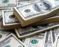 Rum'a milyonlarca dolarlık askeri yardım