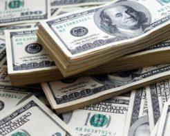 Güney Kıbrıs kara para aklama merkezi