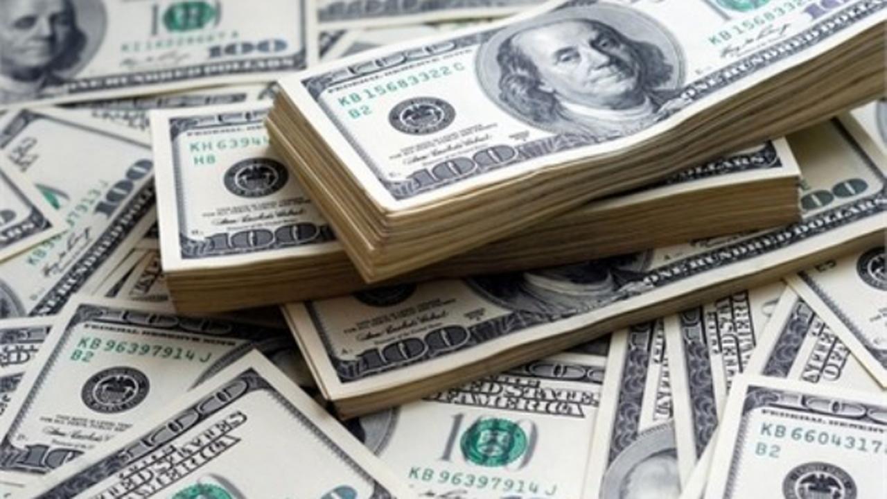 Tam bir skandal… Parti gazetelerine para veriliyor